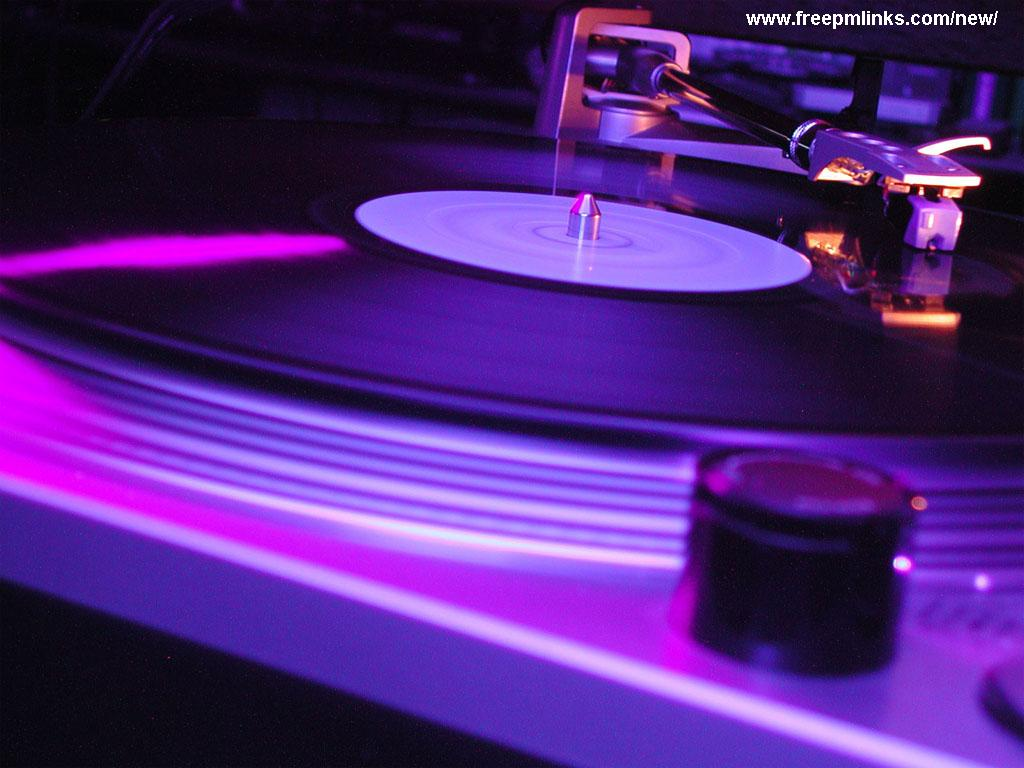 webassets/Dj-Turntable-1024x768-Club-Music-Wallpaper.jpg